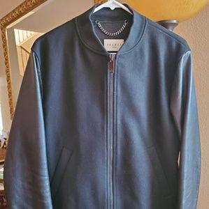 Sandro paris jacket